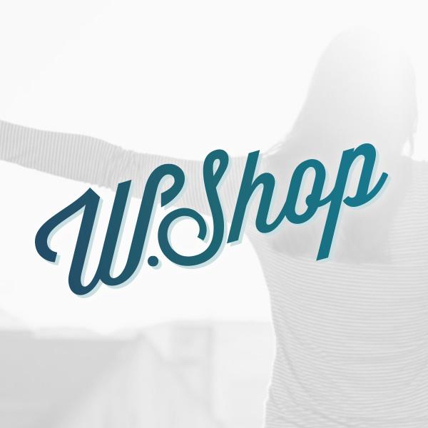 WWWShop   Opencart & PHP Frameworks specialist based in Melbourne ...